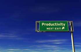 handige tips voor een betere productiviteit