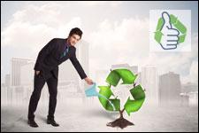 duurzaam3